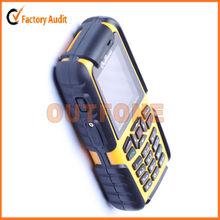 gsm wireless cellphone