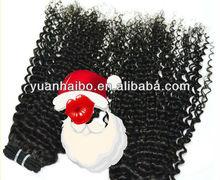 factory wholesale price tangle free human hair peru hair