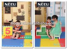 [NEEU] HOS606025 vinyl flooring