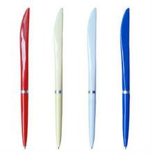 Custom Design Promotion Pen Promotional Ball pen