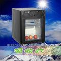 Mini geladeira/cooler/geladeira com chave