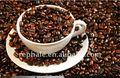 Café torrador de feijão industrial para vender 0086 15638185393