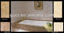 300x600 shower room wall tile
