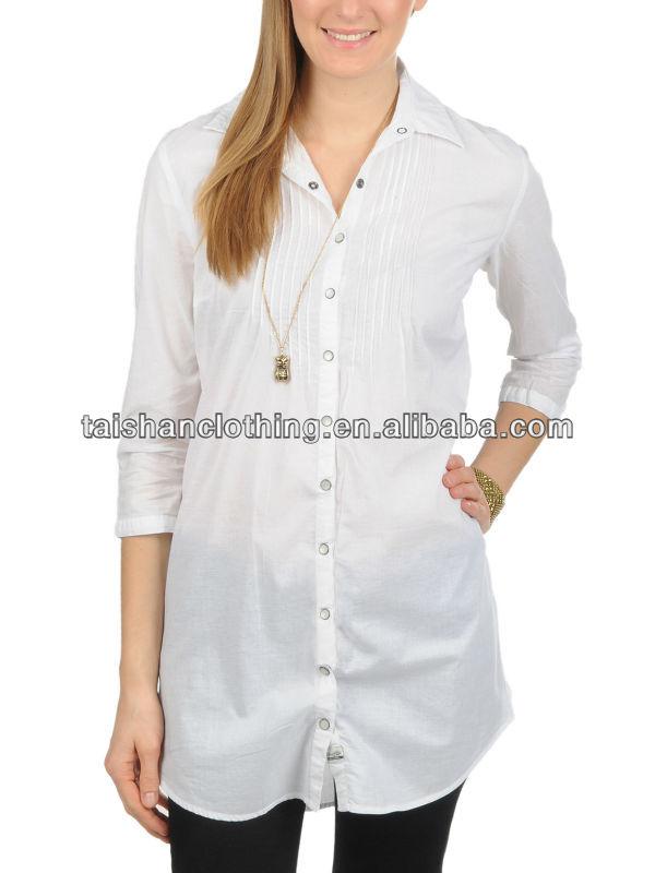 Dongguan Taishan Clothing Co., Ltd. [Doğrulanmıştır]
