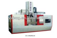 Selling well CNC VMC1690 Vertical Machining Center