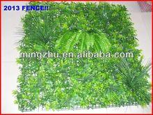 2013 usine jardin clôture top 1 décoration de jardin clôture bois plastique composite intérieure bardage