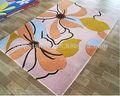 Romantische teppiche teppiche wolle/hand gemacht teppich