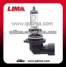 E4 55w P22D 12v 9006 hb4 led fog light