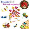 thinkertoy     &nbsp;  ce      