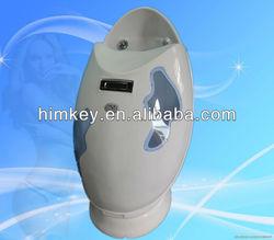 ozone sauna spa capsule day spa equipment for sale