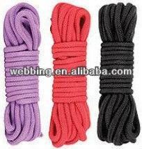 5mm cotton string