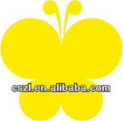 Pr-Zr-Si-Ce Pr Yellow Ceramic Glaze Pigment/Color/Stain ZL-500 at competitive price