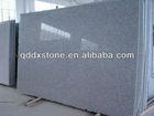 grey big granite slab