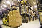 Guangzhou Warehouse for Renting