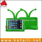 Newest Hot EVA Material Case For Mini Ipad Like Television