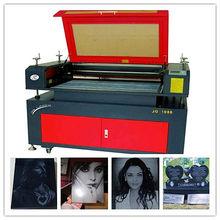 CO2 laser engraving machine companies need representative