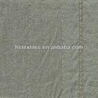 (UN86054) light weight 100% cotton denim fabric for summer shirt