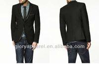 Name brand designer business suits men & professional design men business suits