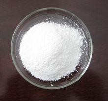 herbal medicine (Sodium Aescinate 98%)
