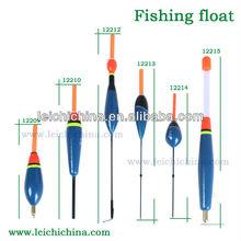 all kinds of high quality balsa wood fishing float