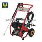PETROL GASOLINE HIGH RRESSURE CAR WASHER GAS CLEANER WT02129