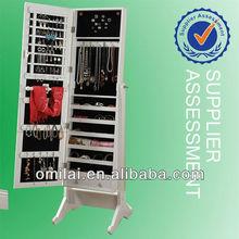 Mirror Jewellery Case,Wooden mirror jewellery Case,Wholesale Mirror Jewellery Case Suppliers&Manufacturers&Exporters