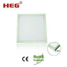 300x300 295x295 led backlight panel light
