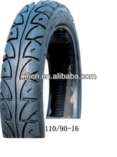 motorcycle tire90/90-17