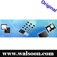 100% new & original Led driver IC MBI6024GP Supply free samples