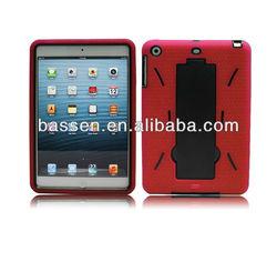 new design cheap skin case for mini ipad