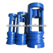 Xylan Coating Model F Plunger Type Valve Cage/ Model F Valve Cage