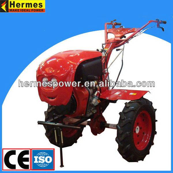 motozappe cinesi coltivatori di fabbrica
