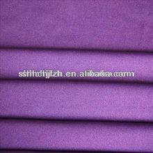 100 cotton velvet patterned fabric