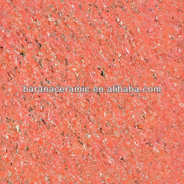 renkli granit yer karoları kırmızı
