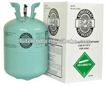 refrigerant refill