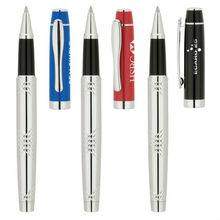 Promotional Pembroke Rollerball Pen