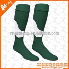 LS01 Elite custom soccer socks Football Socks soccer socks