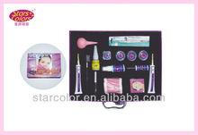 bobby korea luxury perm kit for eyelash
