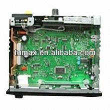PCBA, Communication Product