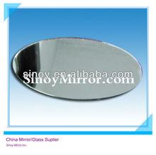 China Mirror Factory with Handbag Mirrors Wholesale China