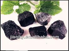 Multi Tourmaline Rough Stone/Black rough tourmaline stones