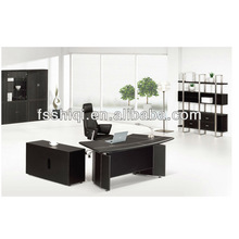 Hot sales commercial office desk(F-02)