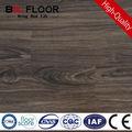 Specia 5mm rústico de madera carpintero handscrape interiores de fútbol sala del piso tribunal bbl-96327-b