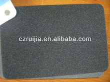 open cell kickboard foam