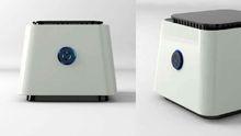 Air Cleaner,air purifier