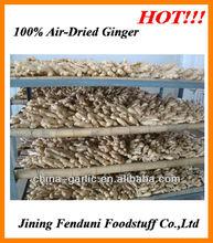 """""""2013 buyer of dry ginger"""" 50g,100g,150g,200g,250g,300g,350g"""