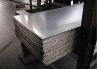 Manufacturer AISI 1020 carbon steel