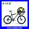 New and Hot sale EJ-DVR-41E HD 720P bike Helmet mount camera