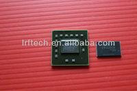 processor for computer X812480-001