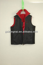 OUTDOOR MESH FISHING VEST/WORKING VEST WITH 9 POCKETS